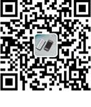 金洛鑫公眾(zhong)號