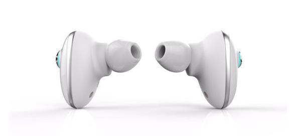 耳机成主流产品石英晶振起到怎样推波助澜的作用