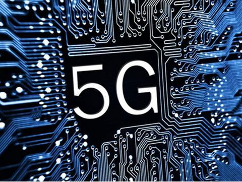 5G时代就快来了会改变晶振未来的发展方向吗