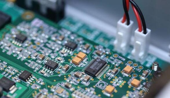阿里霸气收购中天微后石英晶振有望嵌入到芯片内部
