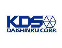 KDS晶振(zhen)