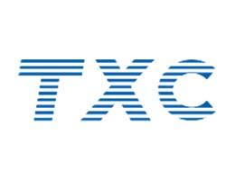 TXC晶振(zhen)