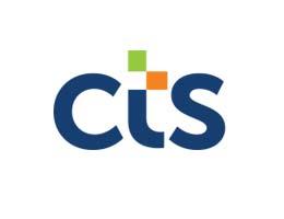 CTS晶振(zhen)