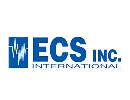 ECScrystal晶振(zhen)