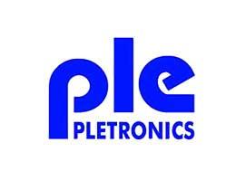 PletronicsCrystal晶振(zhen)