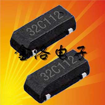 西铁城晶振,进口晶振,CM250C晶体