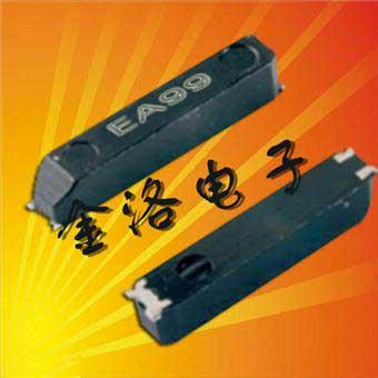 爱普生晶振,贴片晶振,MC-146晶振