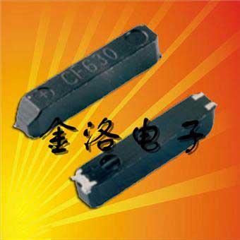 精工晶振,贴片晶振,SSP-T7-F晶体