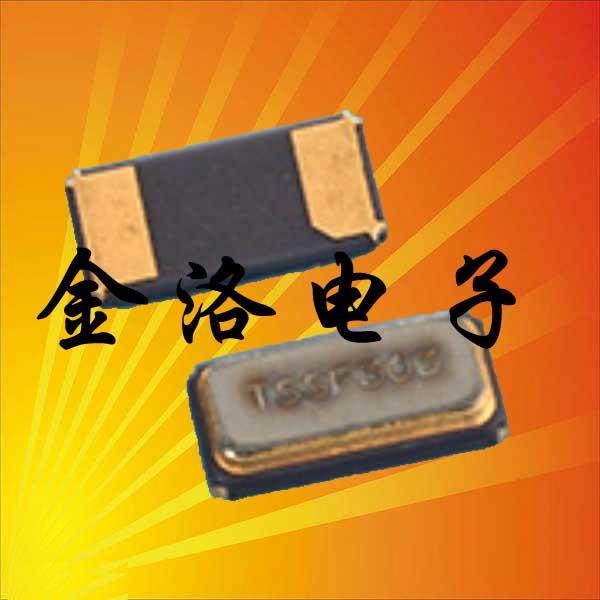 精工晶振,石英晶振,SC-32P晶体
