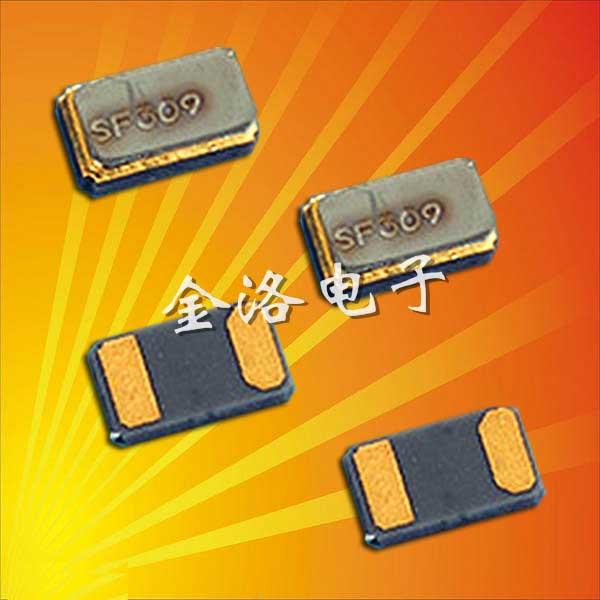 精工晶振,贴片晶振,SC-20S晶体
