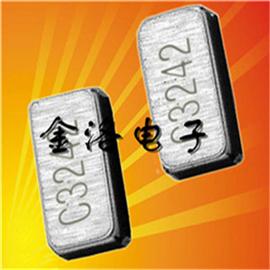 CITIZEN晶振,32.768K音叉表晶,CM315DL晶振