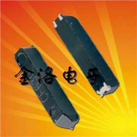 精工晶振,SSP-T7-FL晶振,耐高温晶振