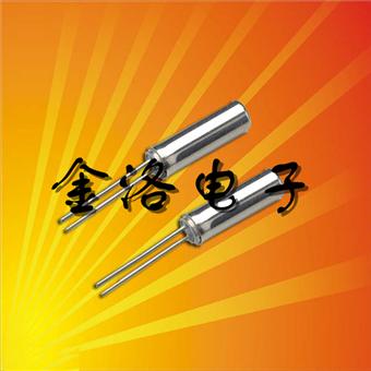 精工晶振,VT-150-F晶振,1.5*5晶振