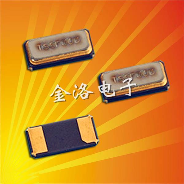 精工晶振,SC-32T晶振,3215石英晶体