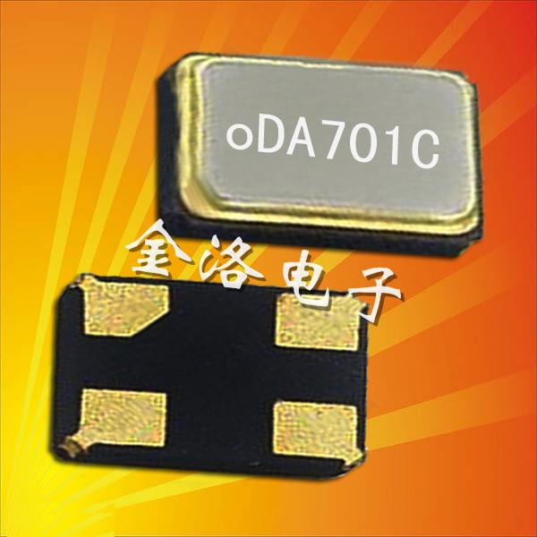 KDS晶振,32.768KHZ晶振,DST311S晶振