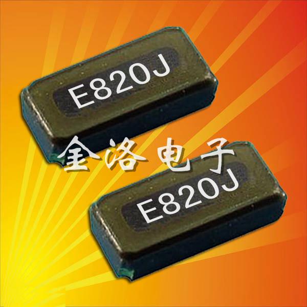 EPSON晶振,无源晶振,FC-13E晶体
