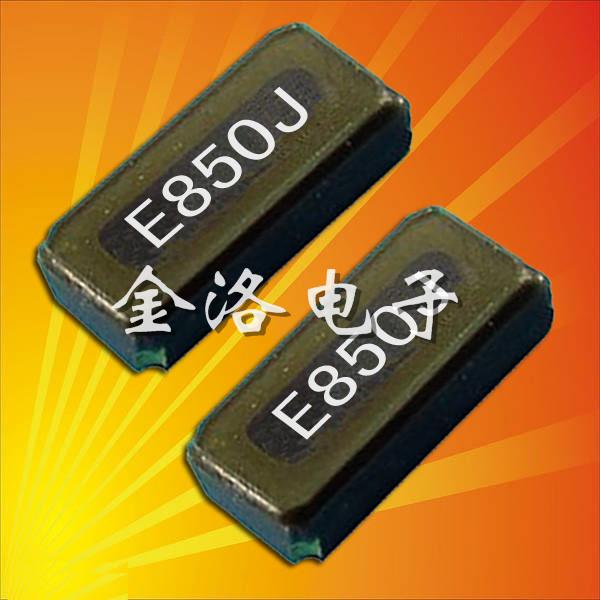 EPSON晶振,进口晶振,FC-13D晶体