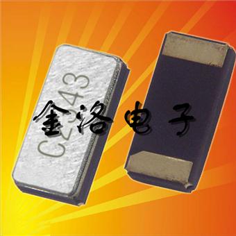CITIZEN晶振,无源贴片晶振,CM415晶振