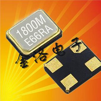 爱普生晶振,贴片晶振,FA-128晶振