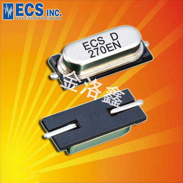 ECS晶振,石英晶振,CSM-7SSX晶振