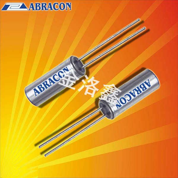 Abracon晶振,石英晶振,AB38T晶振,无源音叉晶振
