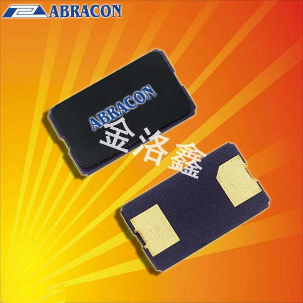 Abracon晶振,SMD晶体,ABM2晶振
