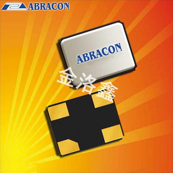 Abracon晶振,石英晶振,ABM11晶振