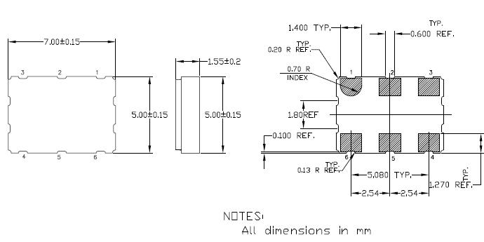 fa5504s 电路图使用