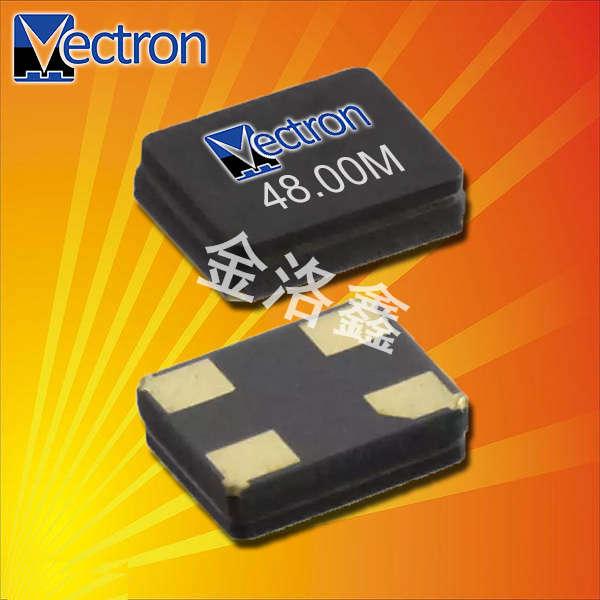 Vectron晶振,3225晶振,VXM7晶振