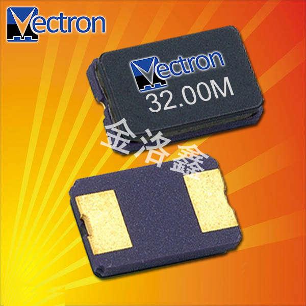 Vectron晶振,SMD晶体,VXM1晶振
