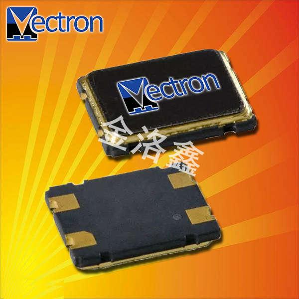 Vectron晶振,贴片晶振,VXC1晶振