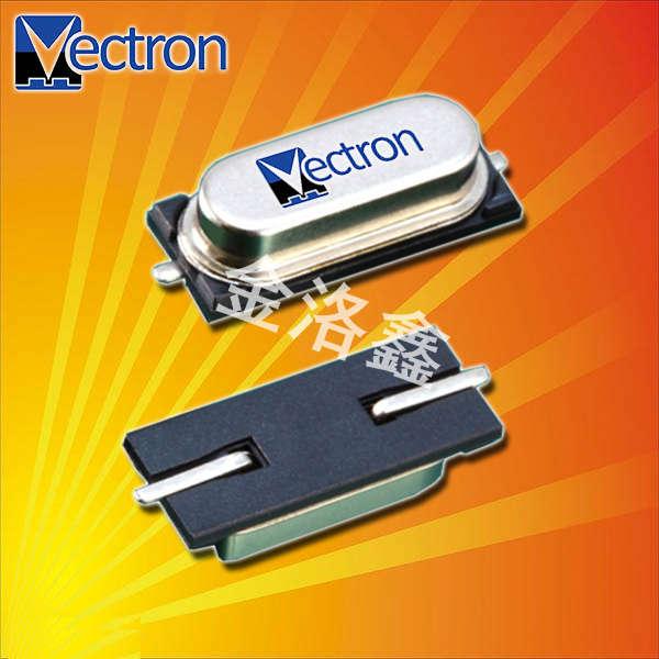 Vectron晶振,49SMD晶振,VXB1晶振