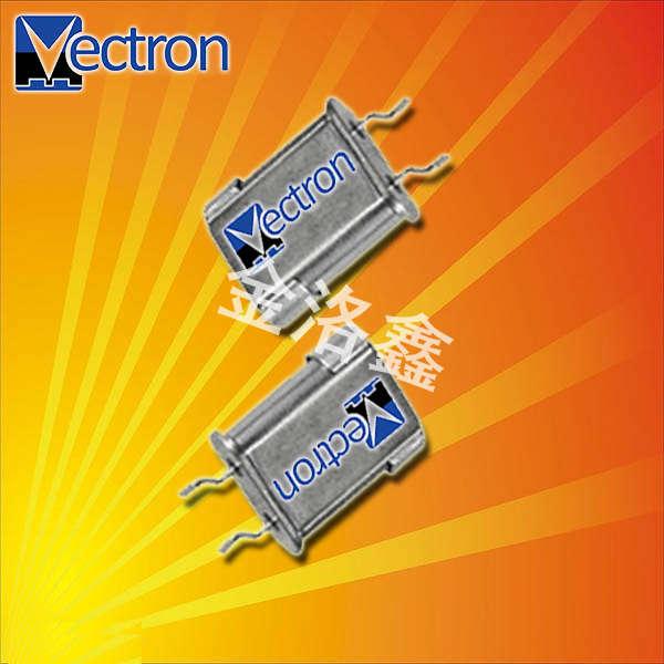 Vectron晶振,进口晶振,VXA7晶振