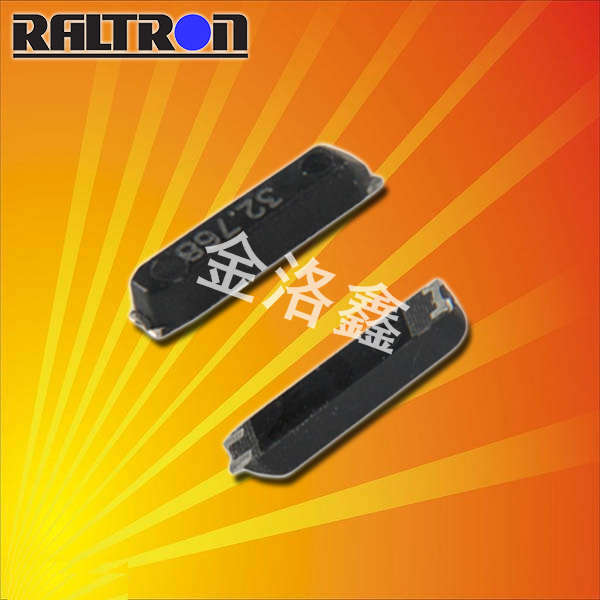 Raltron晶振,进口晶振,H14晶振