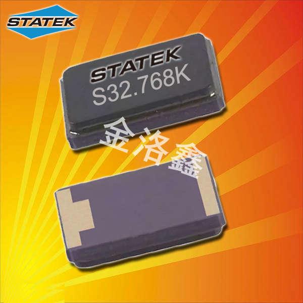 Statek晶振,贴片晶振,CX4晶振,无源贴片晶振