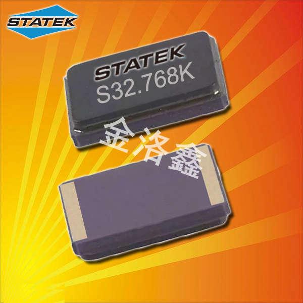 Statek晶振,贴片晶振,CX9VSM晶振,石英谐振器