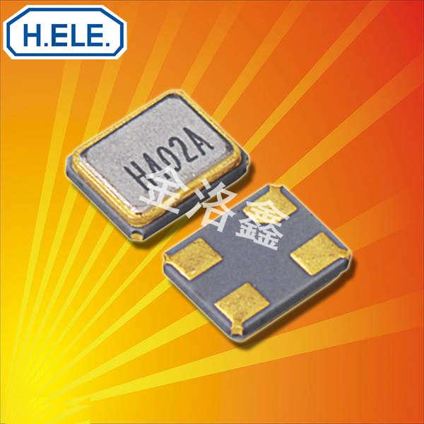 加高晶振,贴片晶振,HSX321S晶振,石英晶振