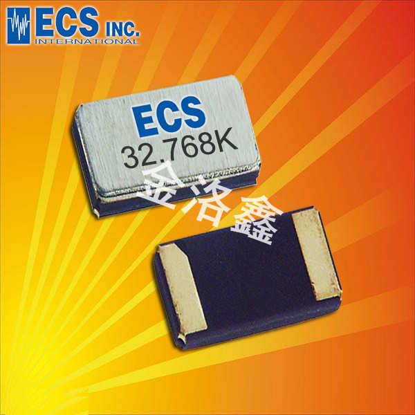 ECS晶体,贴片晶振,ECX-31B晶振