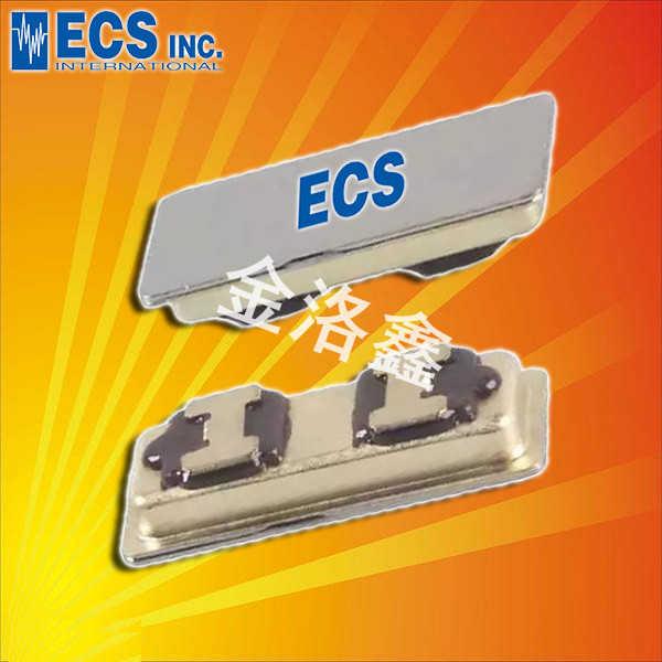 ECS晶体,贴片晶振,ECX-19A晶振