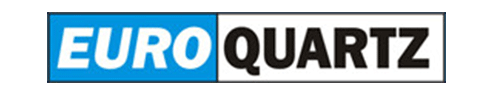 Euroquartz晶振(zhen)