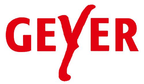 GEYER晶振(zhen)