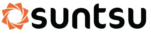 Suntsu晶振(zhen)