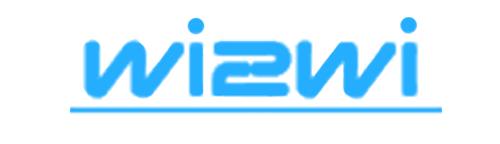 Wi2Wi晶振(zhen)