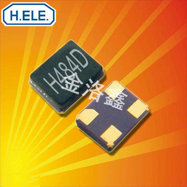 加高晶振,贴片晶振,HSX321G晶振,进口贴片晶振