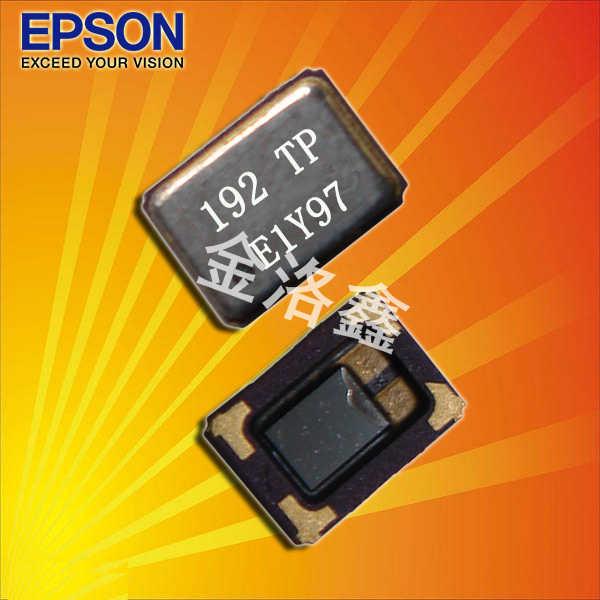 爱普生晶振,贴片晶振,FA2016AS晶振,进口无源晶体