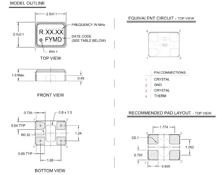 瑞康开发了几项独特的世界领先的晶振解决方案,以满足电讯市场的需求,包括世界首个基于ASIC的OCXO(IC-OCXO),具有更高可靠性,更低功耗和外形尺寸的OCXO控制晶体振荡器(OCXO)通过超稳定温度补偿晶体振荡器(TCXO),推动传统性能极限的界限。瑞康的Pluto™和Pluto +™TCXO产品是许多3层定时网络的核心,是小型应用的首选TCXO。电信基础设施设备包括基站,数据中心,微波回程,光纤,小小区和网络定时应用。 瑞康的电信市场解决方案是在英国,法国,新西兰和印度的