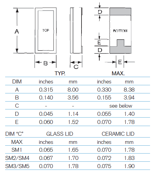 statek晶振,贴片晶振,cx1hsm晶振,无源晶振