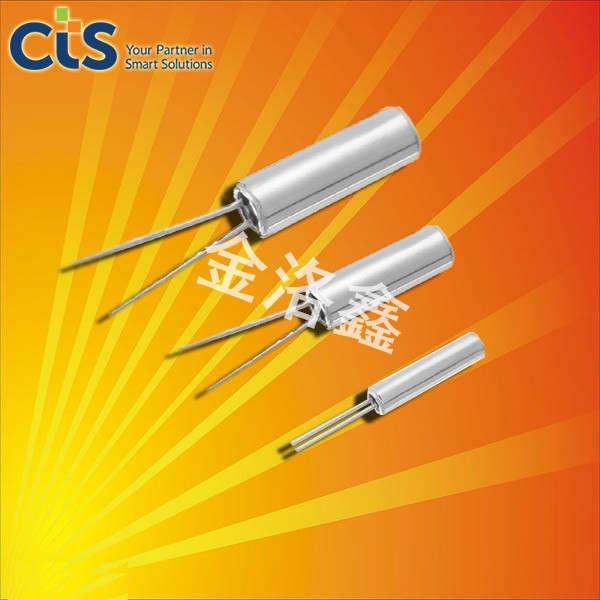 CTS晶振,石英晶振,TFNC15晶振,石英进口晶振
