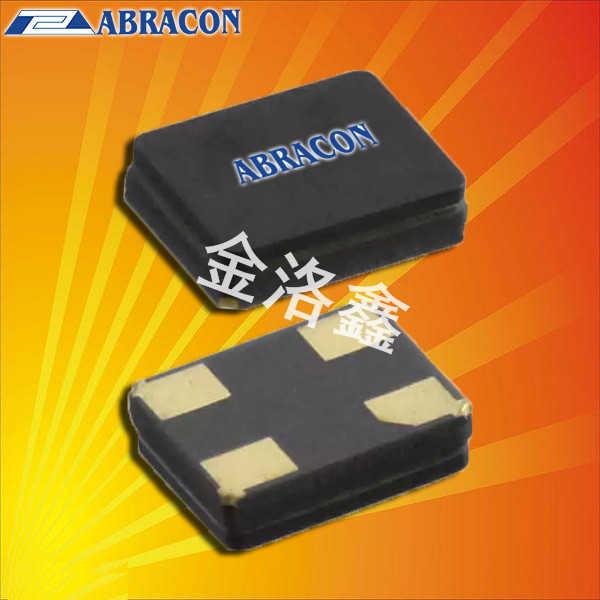Abracon晶振,贴片晶振,ABM8-166晶振,欧美晶振