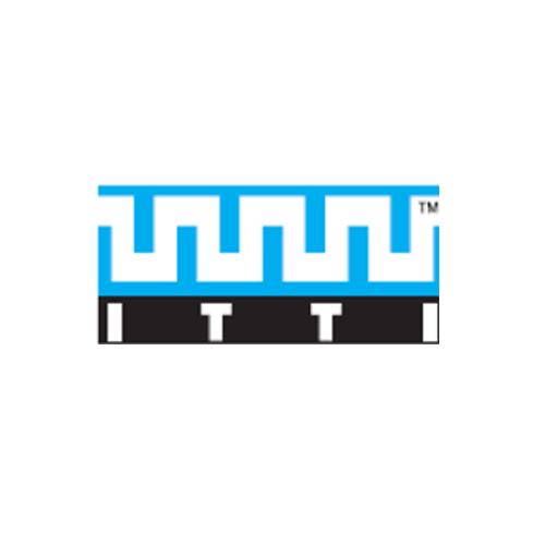 ITTI晶振(zhen)